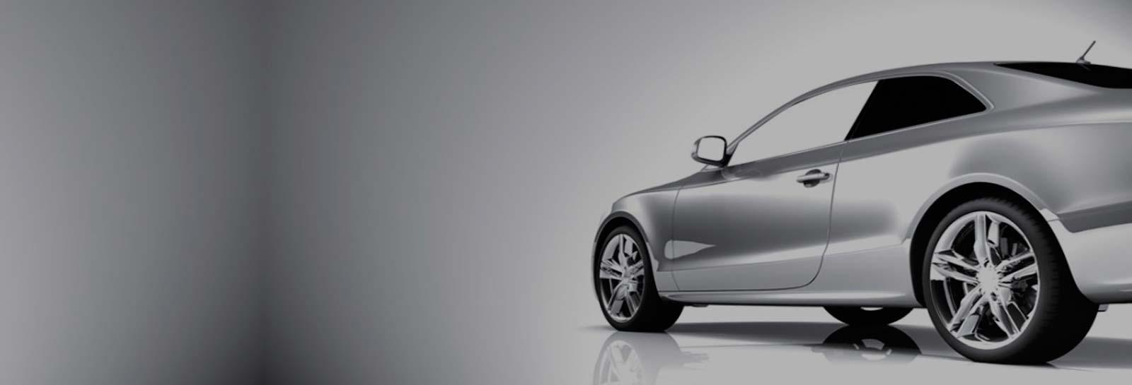 TGC Auto, láminas adhesívas