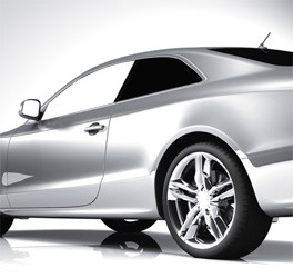 TGC Auto